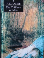 The Children of Men by P D James